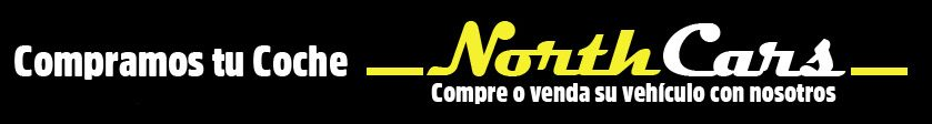 NorthCars | Compraventa de coches Cantabria